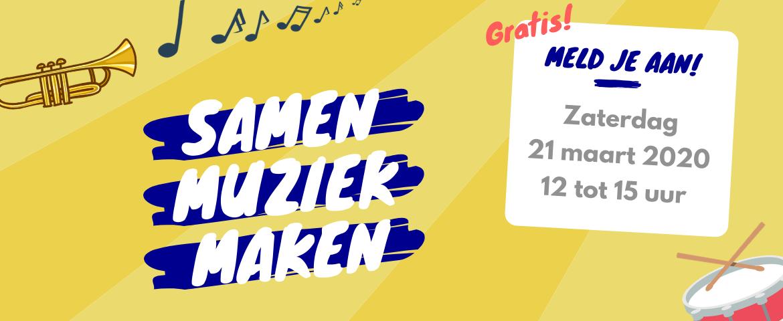 van Limburg Stirum Korpsen promo4