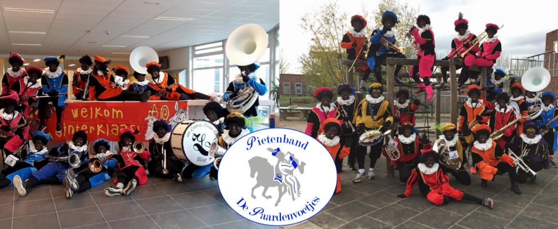 van Limburg Stirum Korpsen promo5