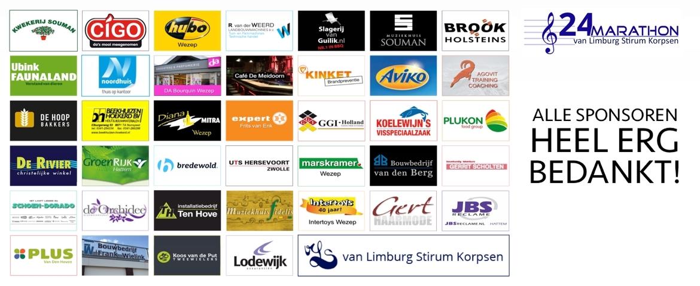 van Limburg Stirum Korpsen promo2